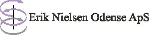 Erik Nielsen Odense ApS