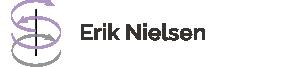 Erik Nielsen